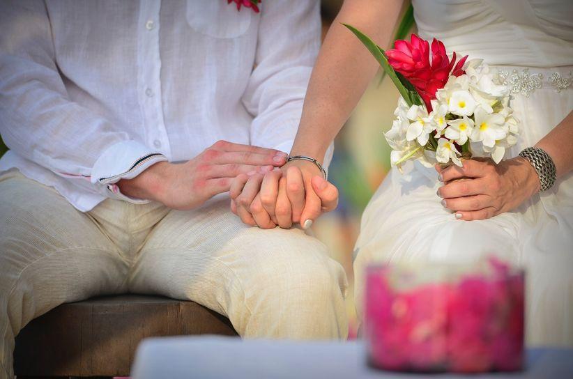 Matrimonio Simbolico Colombia : Matrimonios simbólicos