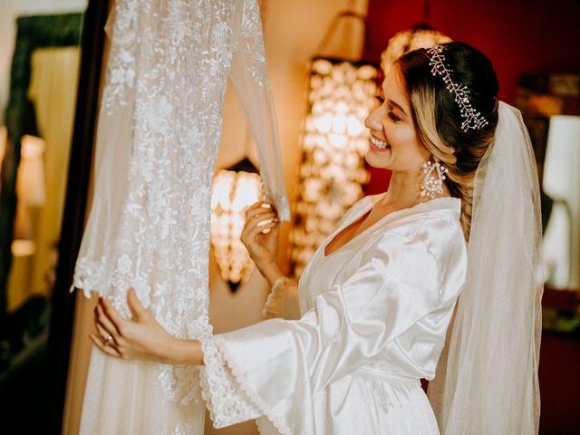 Vestido de novia: 6 cosas que puedes hacer con él luego del matrimonio