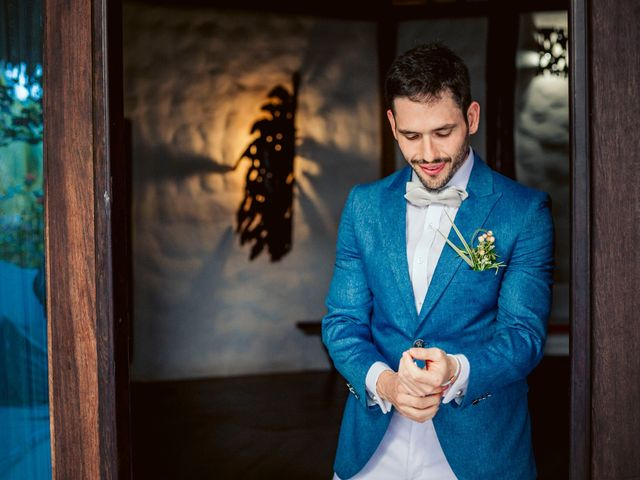 Esmoquin, traje clásico, frac y chaqué: cuál es la diferencia