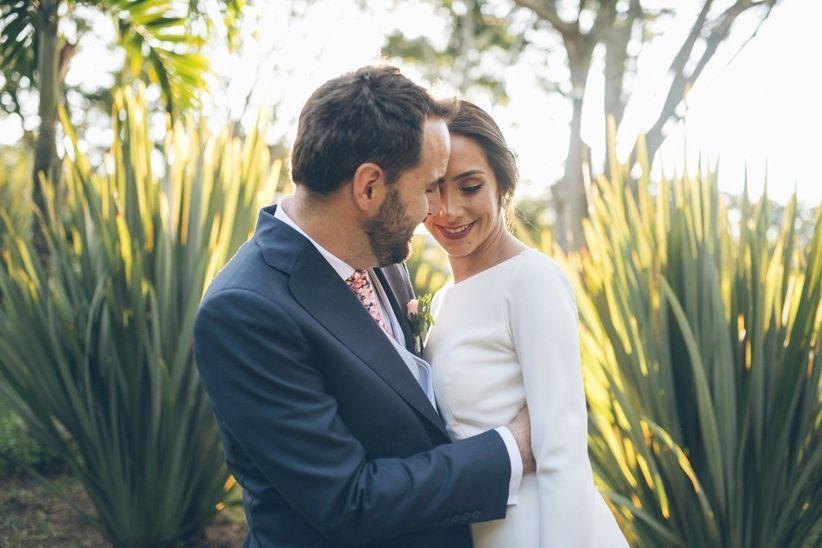 Pablo & Laura