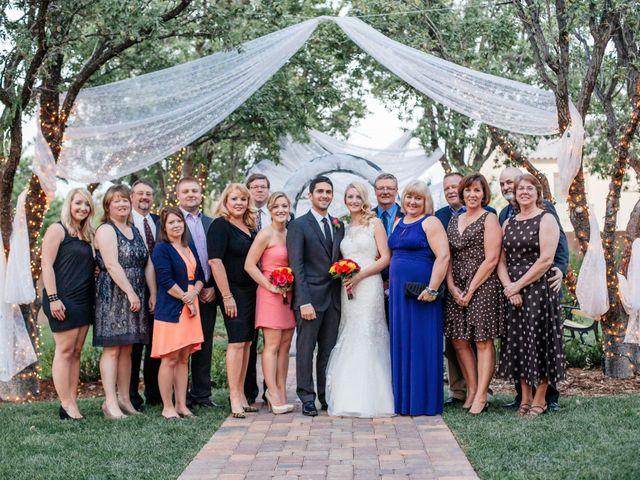 ¿Por qué deberían indicar el código de vestimenta para su boda?