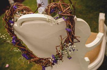 5 formas de ahorrar con las flores