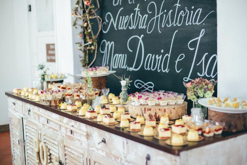 Decoracion de bodas sencillas y economicas en casa for Decoracion casa sencilla