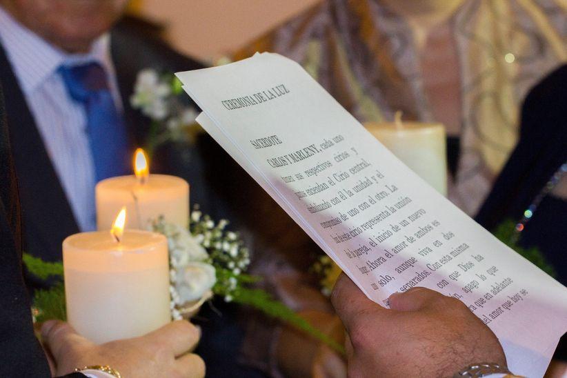 Matrimonio Simbolico En Guatavita : Ceremonia civil una alternativa importante para dar el