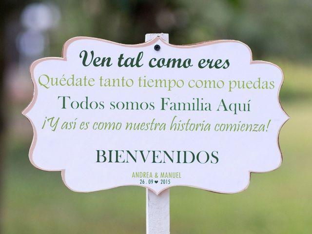 Frases para lluvia de sobres for Adios jardin querido