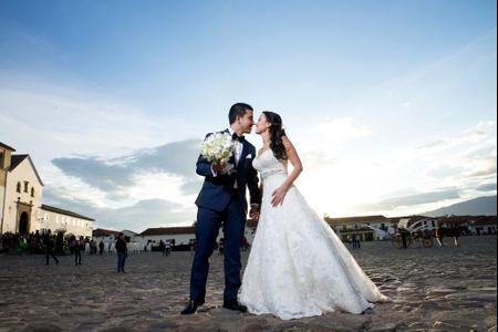Organizando una boda paso a paso