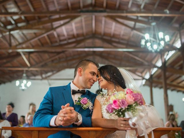 Votos matrimoniales: ¿qué son y cómo personalizarlos?