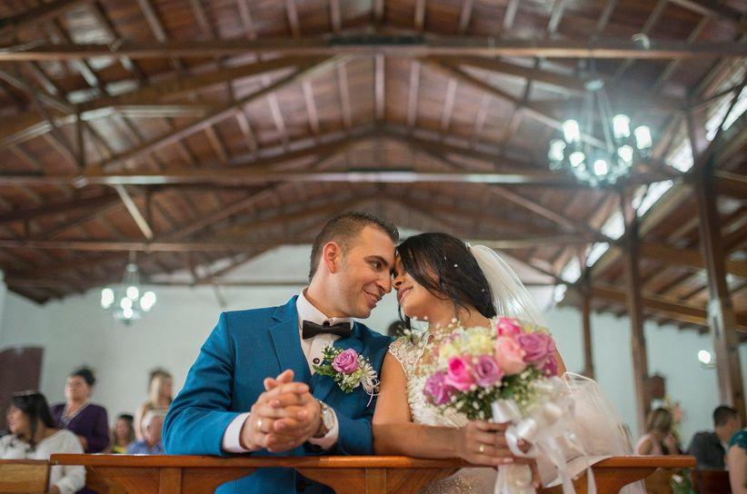 Matrimonio Catolico Votos : Votos matrimoniales: ¿qué son y cómo personalizarlos?