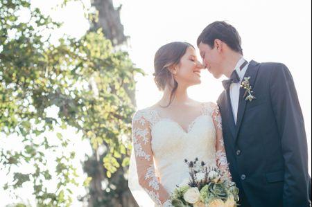 El curso prematrimonial que deberán realizar en pareja ¡conozcan todos los detalles!