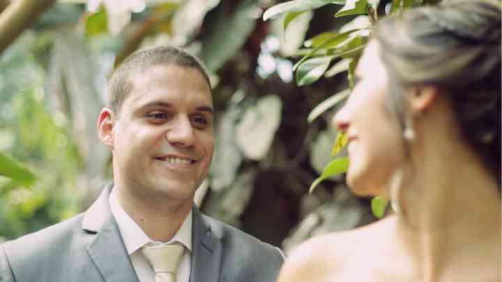 Esteban Ruíz