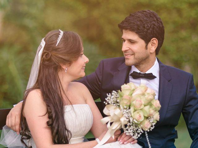 10 momentos que siempre recordarás de tu matrimonio