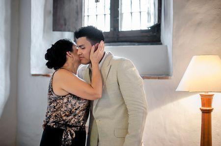 Las tareas de la madre del novio en la organizaci�n de la boda