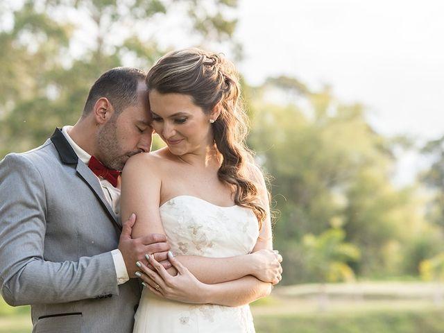 5 mitos sobre el matrimonio