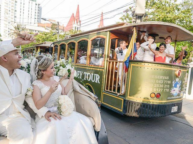 9 ventajas de contratar un autobús para la boda