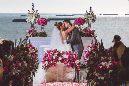 Decoración floral: 40 ideas para todos los gustos