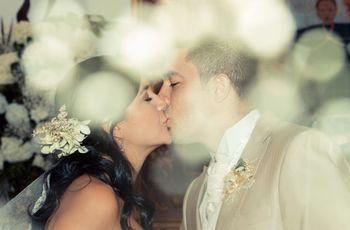 El significado de los aniversarios de matrimonio