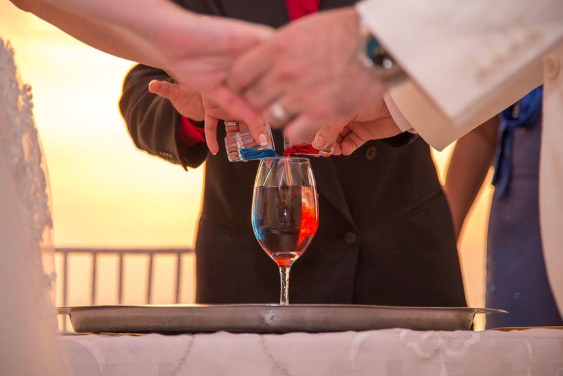 Matrimonio Simbolico En Santa Marta : Matrimonios simbólicos