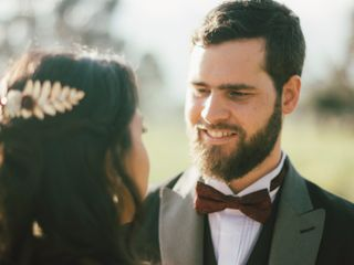 Anulacion Matrimonio Catolico Medellin : Cristianos gays matrimonio igualitario