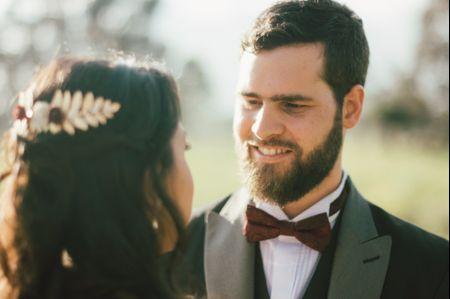 10 consejos para el novio antes de la boda