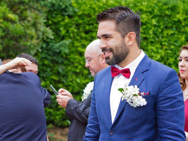 Encuentra según la forma de tu rostro la barba más adecuada