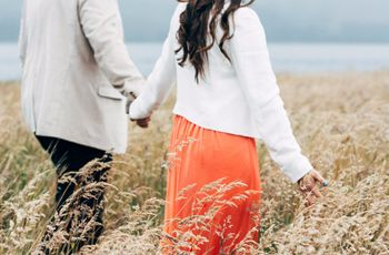 11 frases para mantener vivo el amor matrimonial