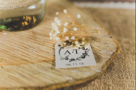 Ahorrar no es tan difícil, 5 trucos para tu matrimonio