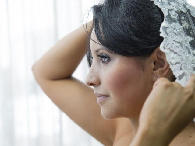 12 imprevistos de belleza que pueden arruinar tu día