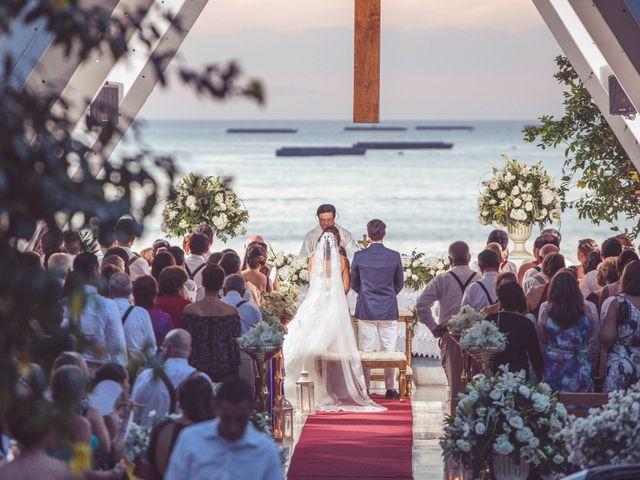 8 dudas (que pueden surgir) sobre el matrimonio religioso