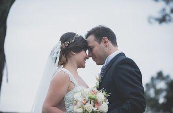 El ABC de bodas para principiantes