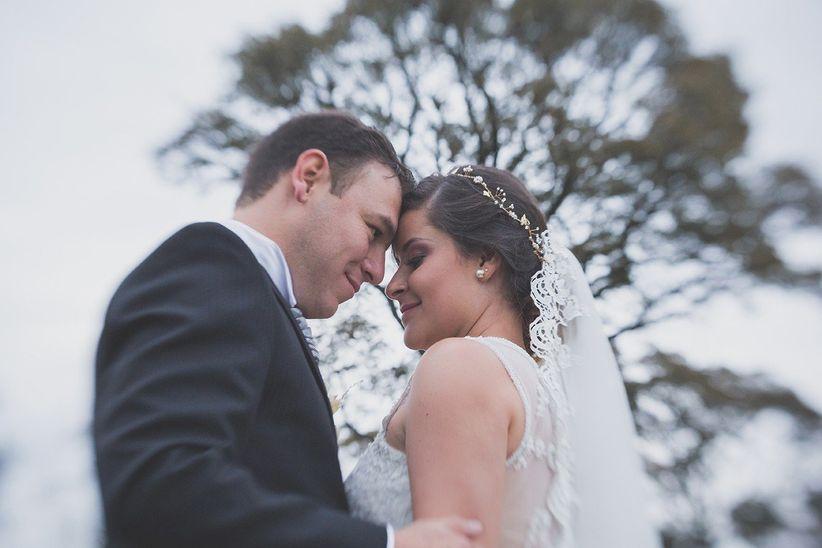Poemas Para Matrimonio Catolico : 8 poemas inspiradores para dedicar en la ceremonia de boda