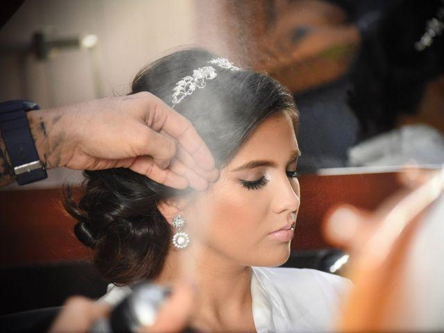 15 preguntas de peluquería que toda novia se plantea antes de la boda