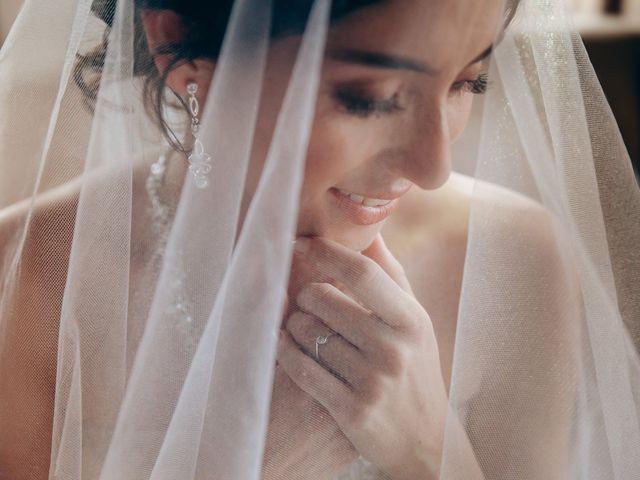 15 consejos para novias perfeccionistas