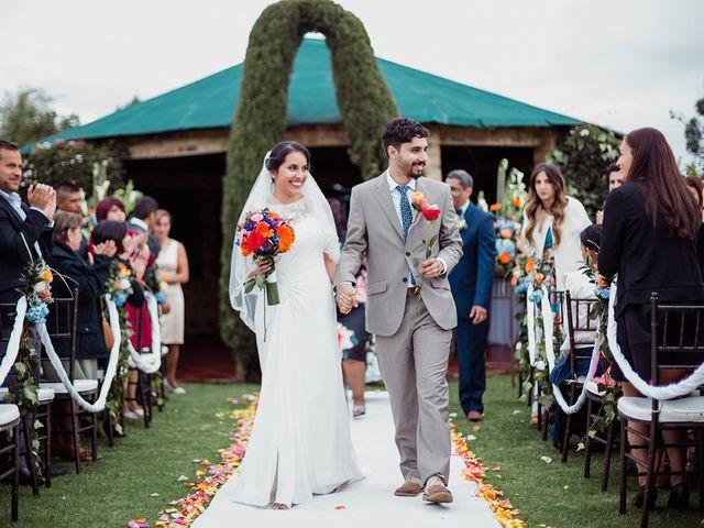 15 temas de decoración para boda