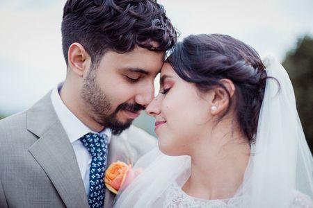 5 iglesias para casarse en Atlántico: Barranquilla