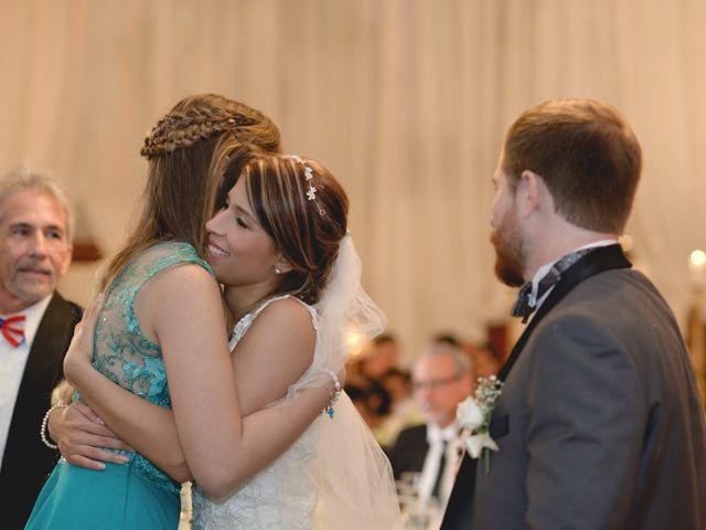 ¿Cómo dar las gracias a los testigos de boda?: ¡10 ideas estupendas!