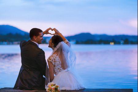 5 iglesias para casarse en Bolivar: Cartagena de indias