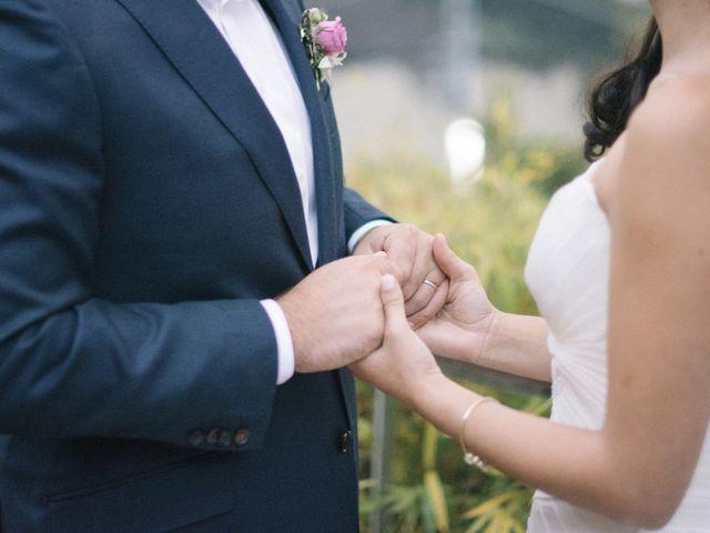 Lecturas para matrimonio: 12 letras de canciones