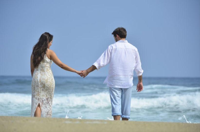 30 Frases De Amor Para Los Mas Romanticos