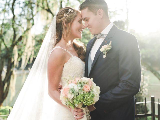 ¿Tips para su matrimonio? las profesionales del sector los revelan