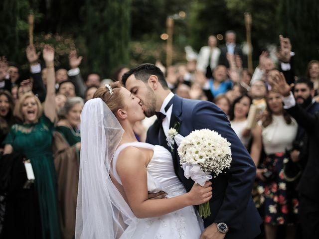 10 datos claves que tus invitados deben conocer sobre tu boda