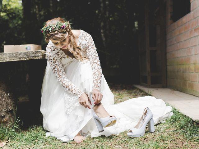 Elige unos buenos zapatos de novia: 6 tips que no te puedes perder