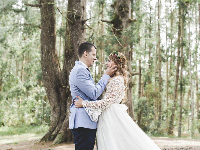 15 tradiciones nupciales que puedes ignorar el día de tu matrimonio