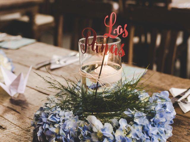 Decoración con velas: una iluminación cálida y romántica