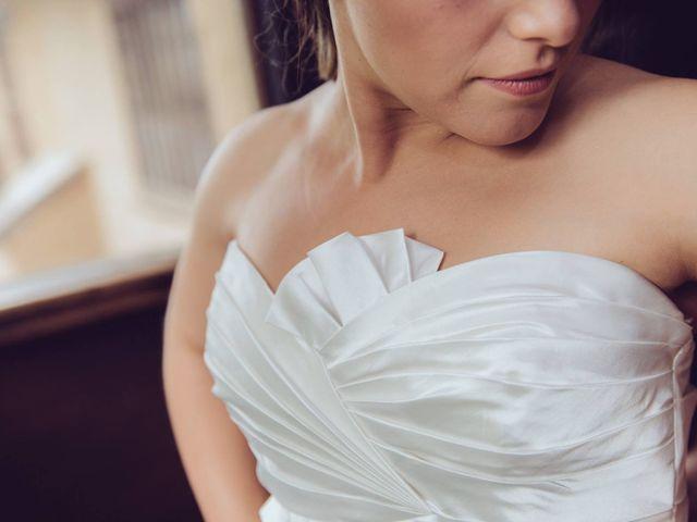 ¿Cuál es el escote ideal para tu vestido?