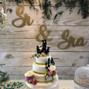 El matrimonio de Luisa Fernanda Barahona y Eventos Forever 8