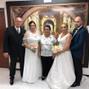 El matrimonio de Luisa Fernanda Barahona y Eventos Forever 14