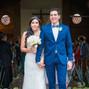 El matrimonio de Jhonhatan Castañeda y Bety Gómez Fotografía 6