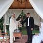 El matrimonio de Gabriela B. y Hacienda Santa Catalina 26