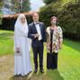El matrimonio de Gabriela B. y Hacienda Santa Catalina 27