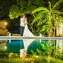 El matrimonio de LORENA DURAN y Corazones Para Lucia 8